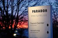 Parador once again invites the retail sector to Coesfeld